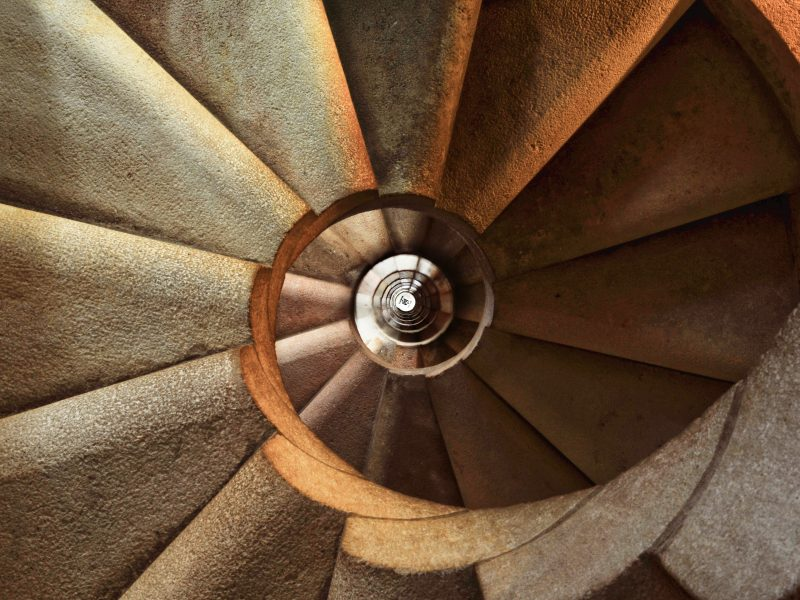 staircase_800x600